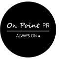 onpointpr-logo